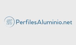 comprar perfiles de aluminio